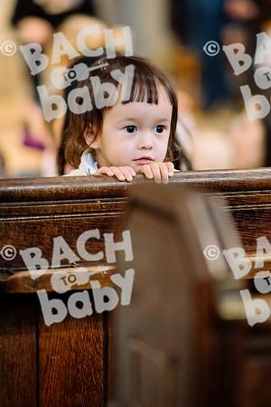 © Bach to Baby 2019_Alejandro Tamagno_Pimlico_2019-10-26 002.jpg