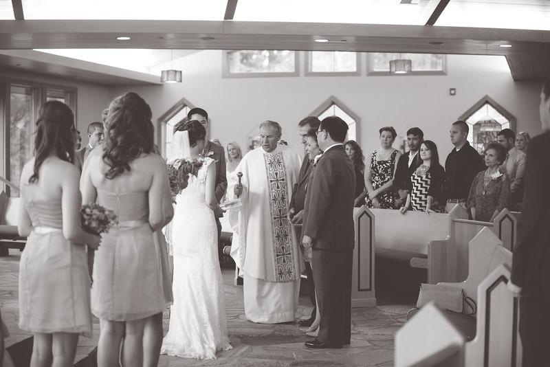 2-Wedding Ceremony-208.jpg