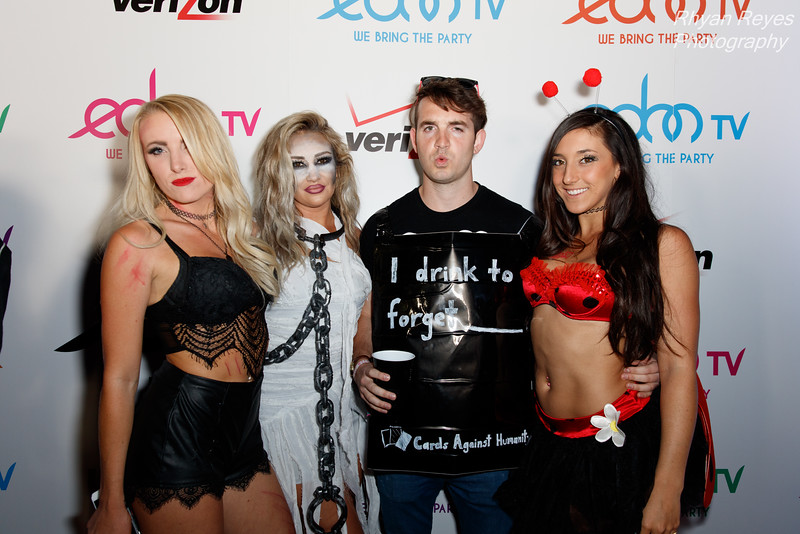 EDMTVN_Halloween_Party_IMG_1652_RRPhotos-4K.jpg