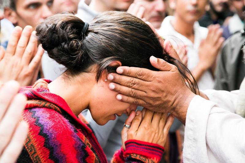 2 week darshan160.jpg