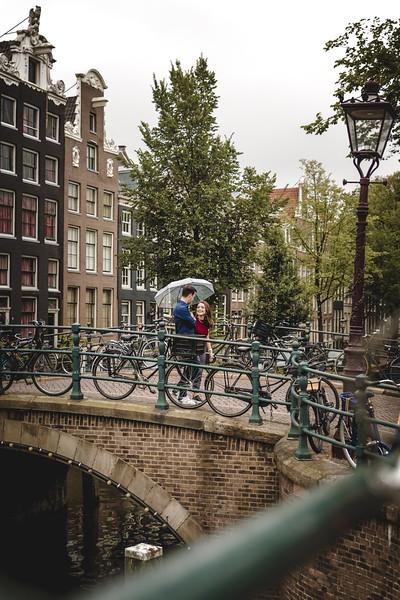 Photo shoot Amsterdam - Marcela + Gabriel -  Karina Fotografie-55.jpg