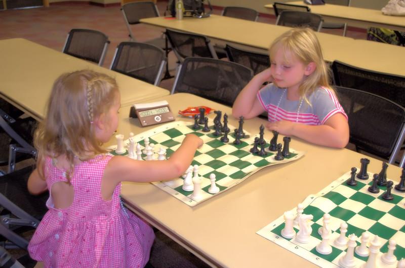 knight-chess (5) -1.jpg
