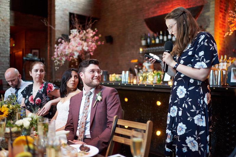 James_Celine Wedding 1001.jpg