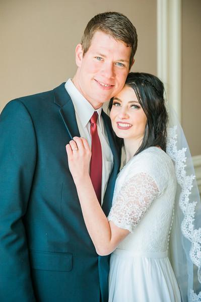 john-lauren-burgoyne-wedding-329.jpg