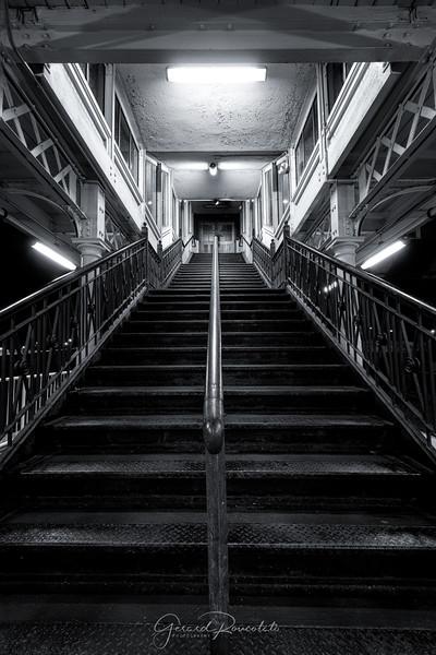 200127-Lancaster Station PA-0003-Edit-Edit.jpg