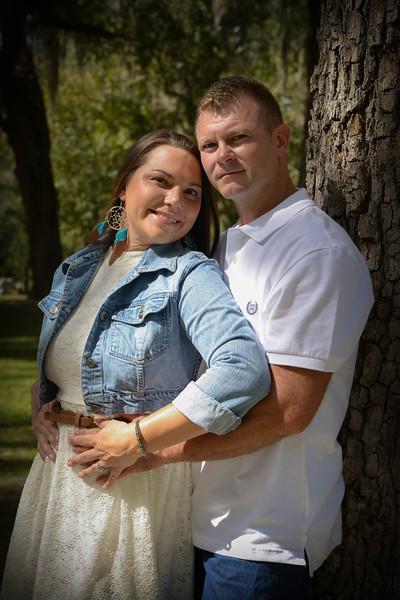 Erica and Matt 10-22-17 (81).jpg