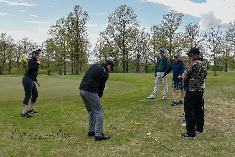 National Deaf Golf Clinic-29.jpg