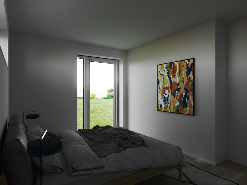 velux-gallery-bedroom-173.jpg