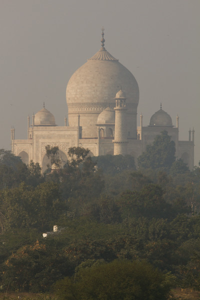 Taj Mahal ताज महल
