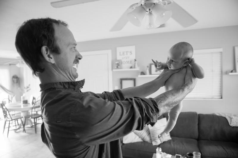BW-BabyMaverick-April2019-033.jpg