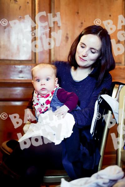 2014-01-15_Hampstead_Bach To Baby_Alejandro Tamagno-10.jpg
