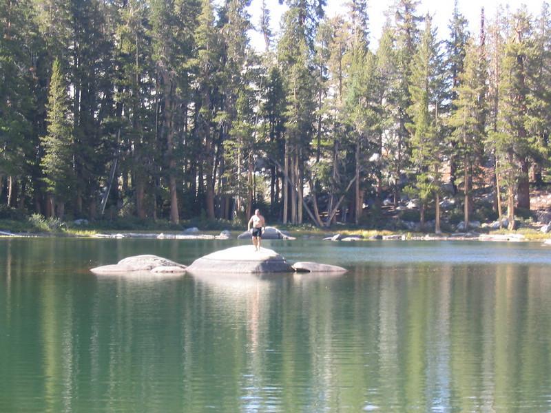 SequoiaSep04-09.jpg