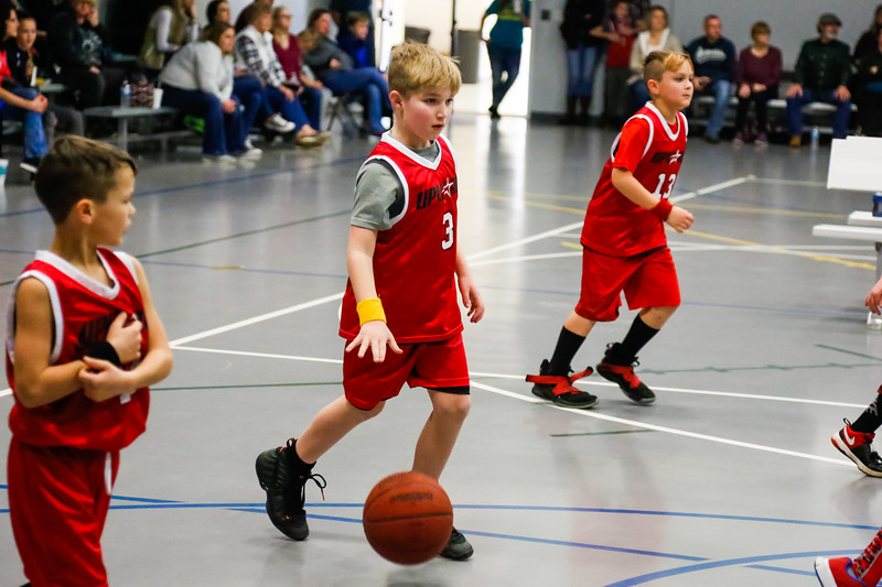 Upward Action Shots K-4th grade (1393).jpg