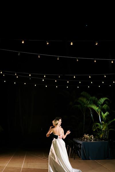 Southern California San Diego Wedding Bahia Resort - Kristen Krehbiel - Kristen Kay Photography-133.jpg
