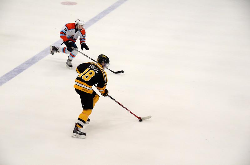141122 Jr. Bruins Hockey-135.JPG