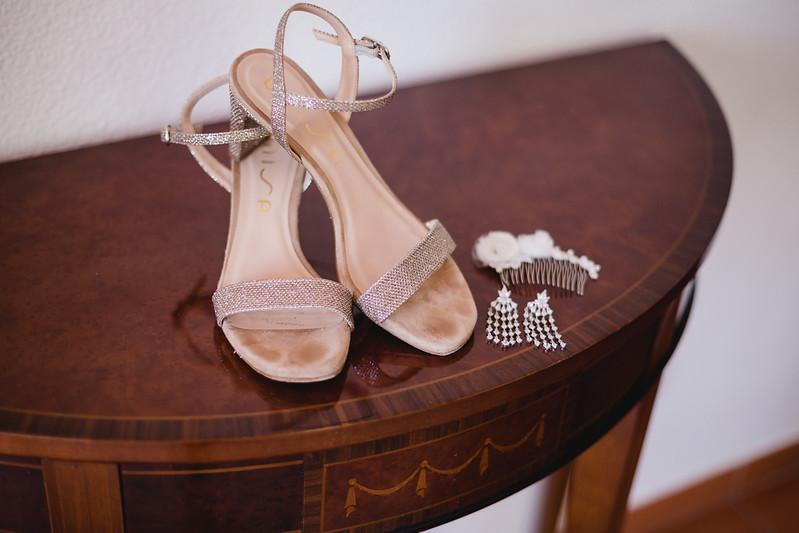 Bridal prep-8.jpg