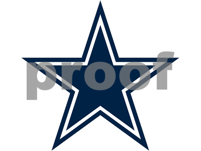 dallas-cowboys-ready-move-to-new-facility-in-frisco-this-summer