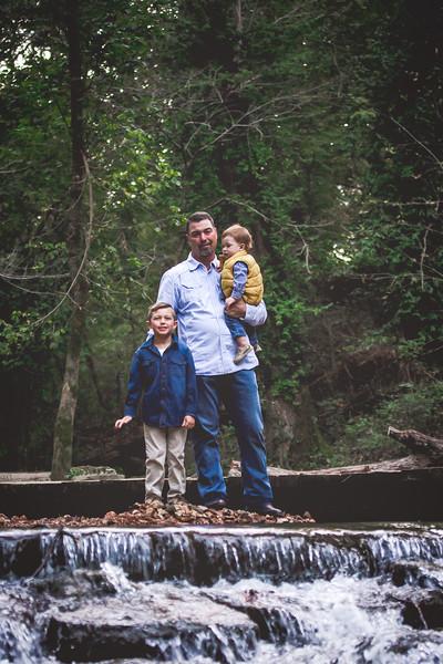 Family photos 2019 Kenna's Edits-16.jpg