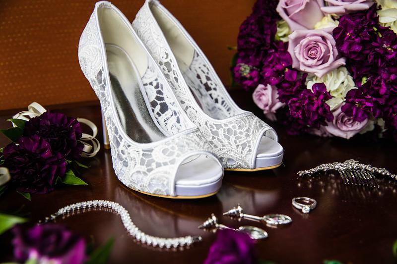 Katie and Dennys Wedding Photos - The Warrington - 021.jpg