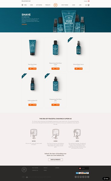 screencapture-ca-dollarshaveclub-our-products-shave-2019-02-13-14_22_55.jpg