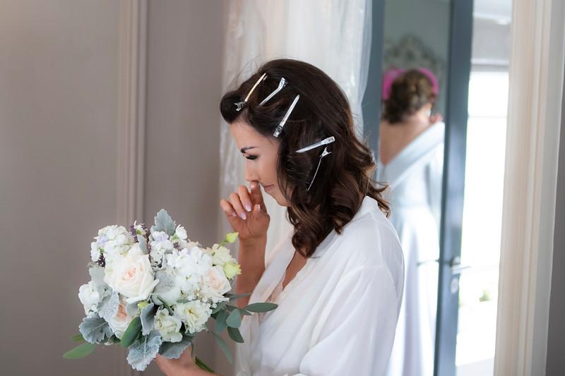 WEDDING-454.jpg