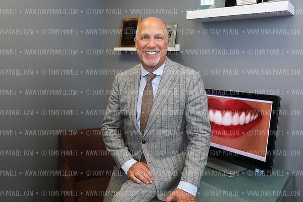 Dr. Peter Rinaldi