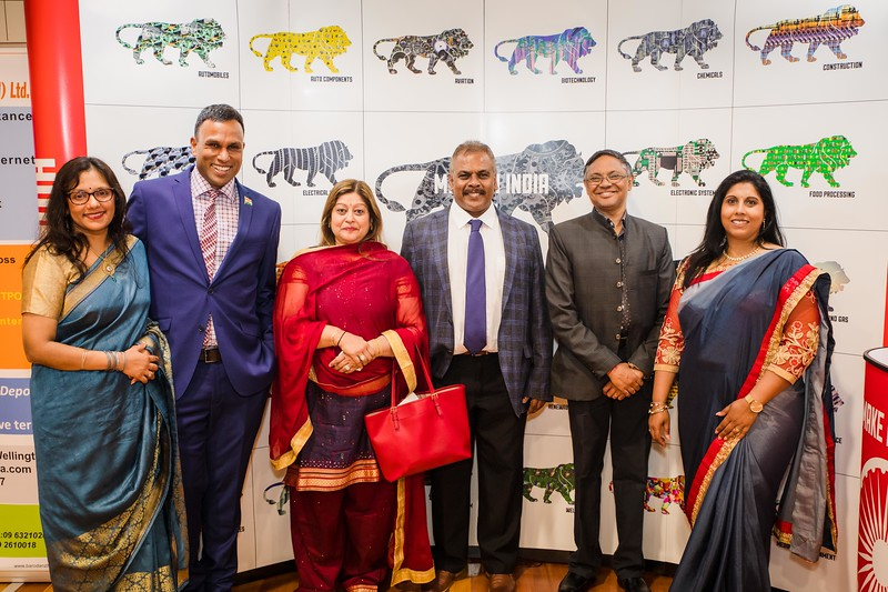 Indian National Day 2020 (Gala Dinner)-380.jpg