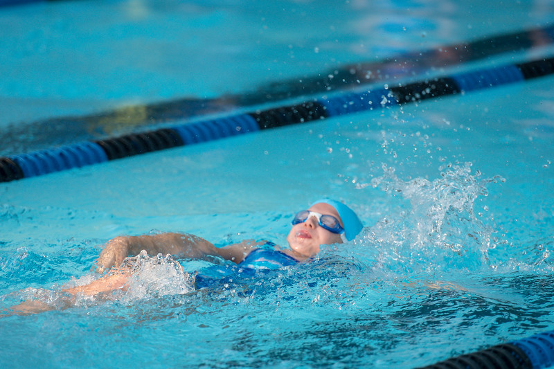 lcs_swimming_kevkramerphoto-321.jpg