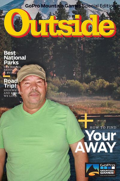Outside Magazine at GoPro Mountain Games 2014-372.jpg