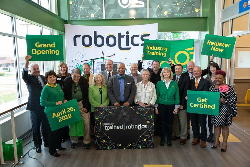Robotics Grand Opening-9152.jpg