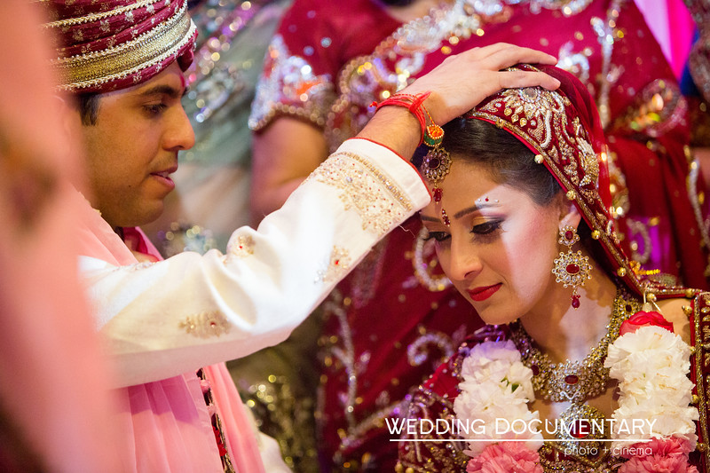 Deepika_Chirag_Wedding-1486.jpg