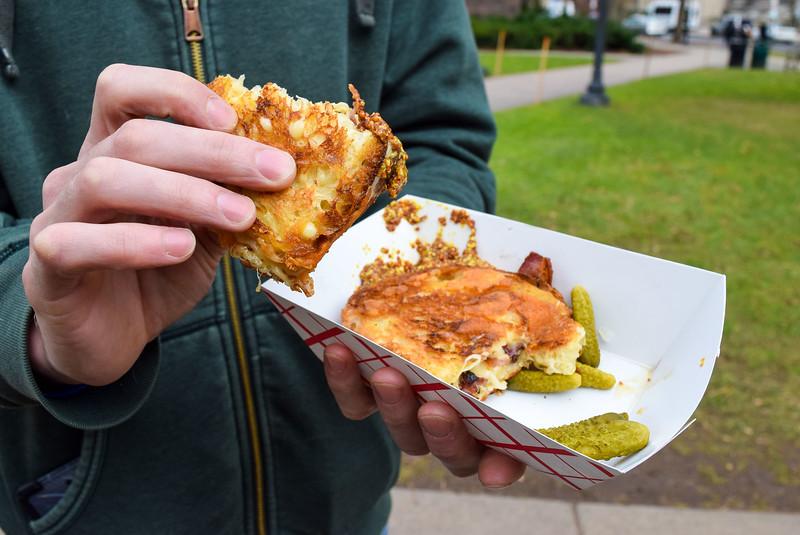 The Cheese Truck Sandwich.jpg