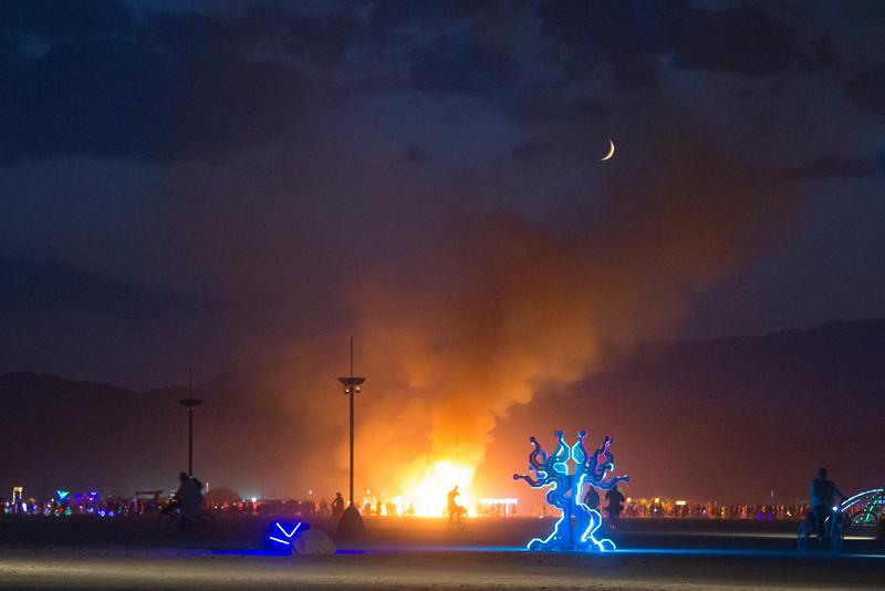 Burning Man 2014-7302.jpg
