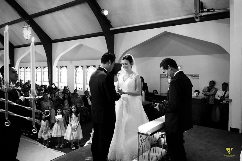 Wedding of Elaine and Jon -228.jpg