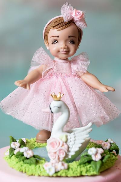 11.23.19 - Ayla's 1st Birthday - -535.jpg