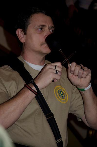 2012 Camden County Emerald Society399.jpg