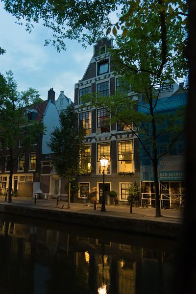 09-15-16 DSC00968 Amsterdam.jpg