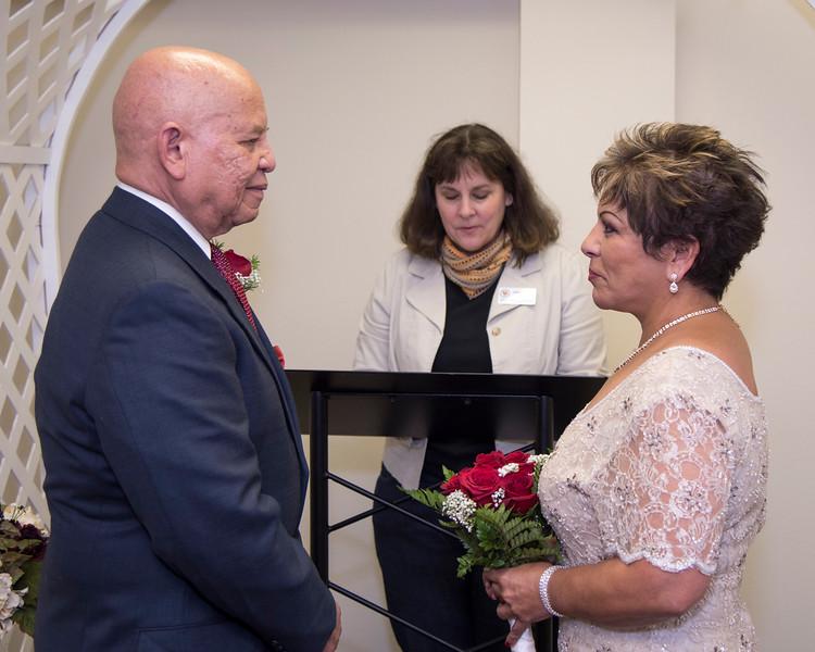 CHARLES & MERCEDES WEDDING DAY-004.jpg