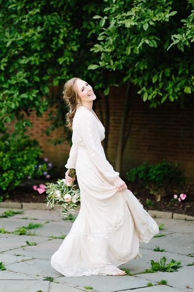Jen and Tristan Wedding-184.jpg
