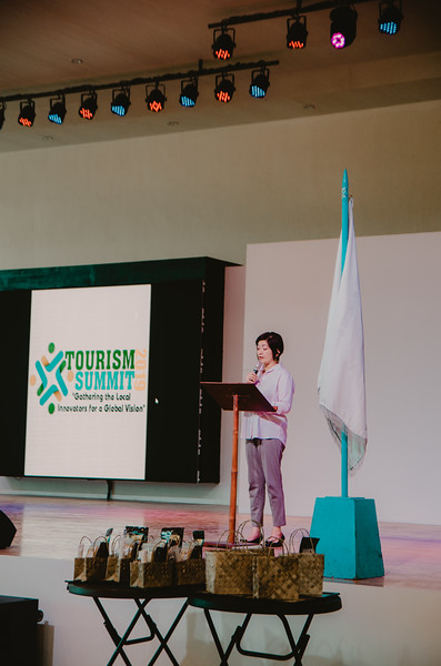 Lipa Tourism Summit 2019-145.jpg