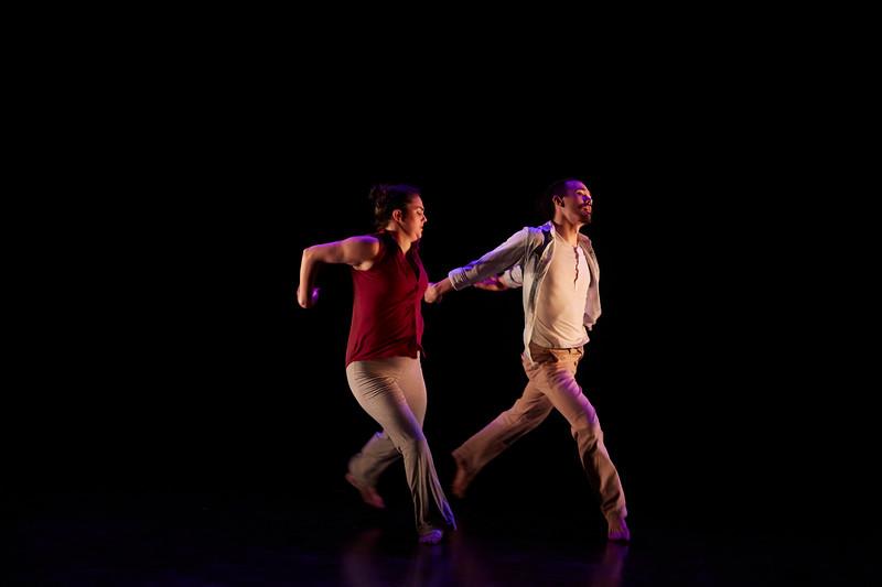 Kizuna Dance Tech Rehearsal164.jpg