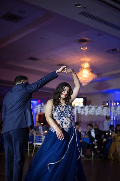 Le Cape Weddings - Niral and Richa - Indian Wedding_- 2-666.jpg