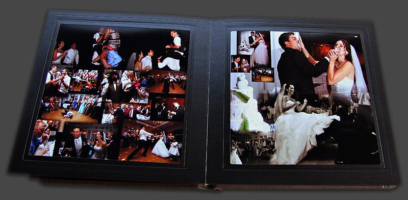 collage_album_monin4.jpg
