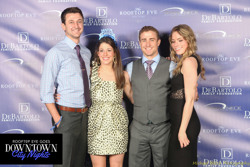 rooftop eve photo booth 2015-544