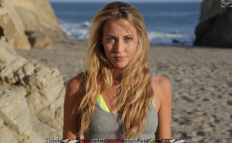 45surf_swimsuit_models_swimsuit_bikini_models_girl__45surf_beautiful_women_pretty_girls085.jpg