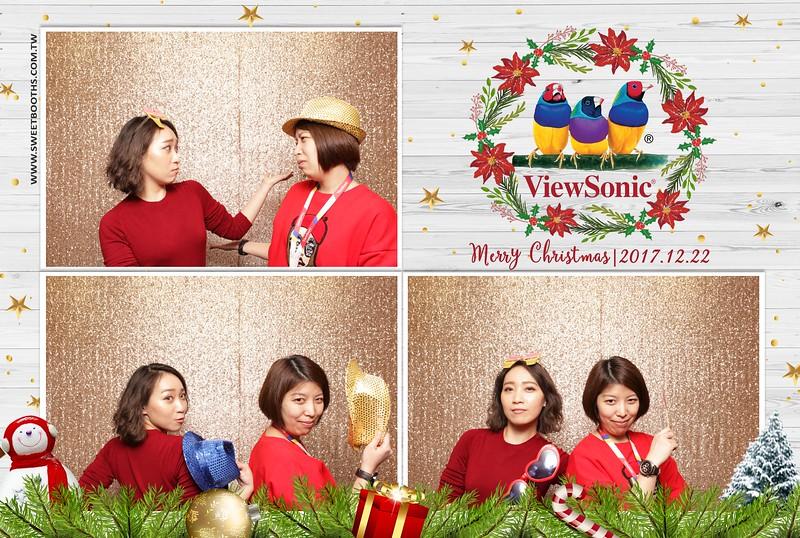 2017-12-22-62618.jpg