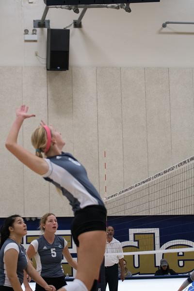 HPU Volleyball-91826.jpg