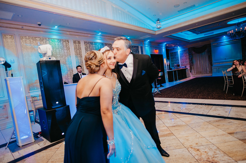 First Dance Images-112.jpg