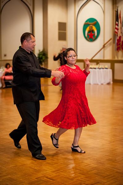 Dance_masters_2016_comp-0561.JPG