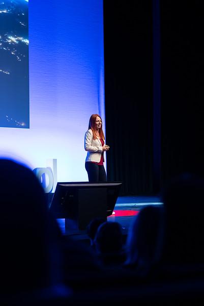TEDxLiverpool-EB-4139.jpg